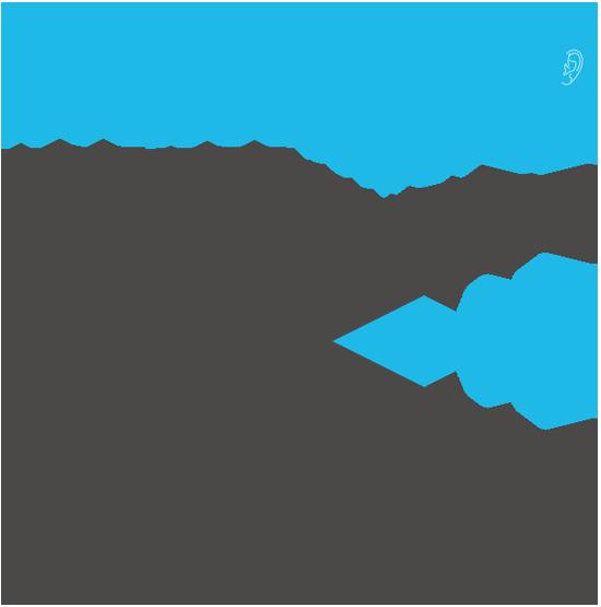 聞く会計事務所(江口達郎税理士事務所)